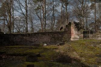 château de Warthenberg_4699
