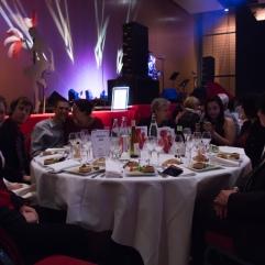 Diner de gala_4851