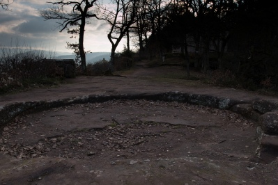 Mont Saint Michel alsacien Hexenkreis_4734