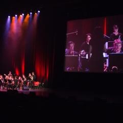 Orchestre INSA_4776-9
