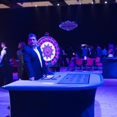 Salle casino_4865