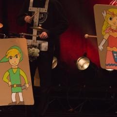 Zelda_4792