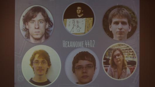 Hexanome de Michaël-IMG_4825
