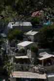 Dubrovnik extra-muros