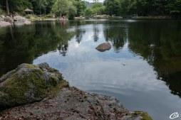 Lac du Fischboedle